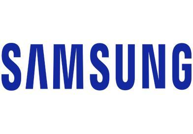 Rom full files Samsung Galaxy Note II (SM-N7100) - vnROM net
