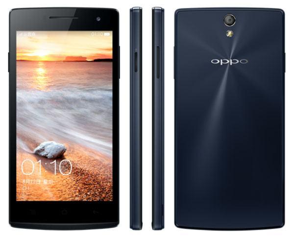 TOOLS + ROM stock Oppo R6007 – unbrick Qualcomm 9006 9008 ok